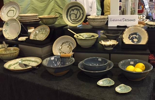 CTR Craft Fair 2015